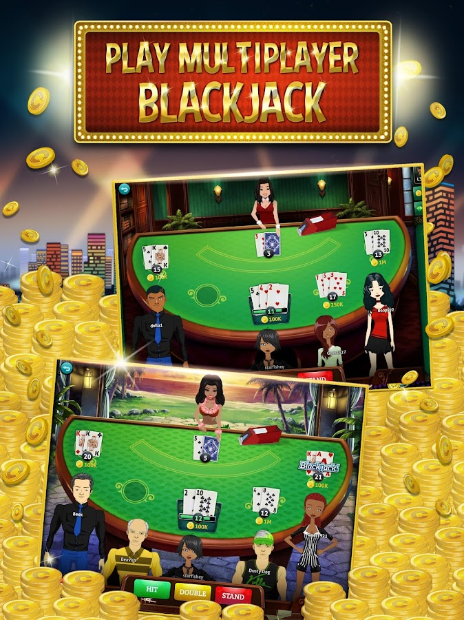 Vegas World Casino Free Slots Best Slot Machines Android Apps - 10 coolest casinos world 2