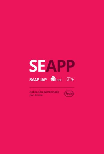 SEAPP