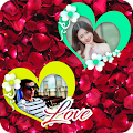 Love Photo Frames APK