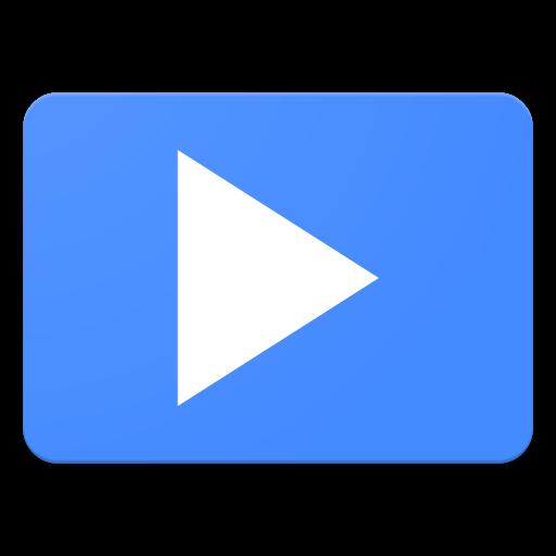 LavaStream (app)