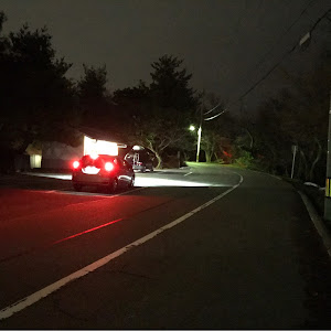 フィット GK3 13G Honda Sensingのカスタム事例画像 悪魔のFit さんの2019年01月07日19:42の投稿