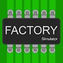 Factory Simulator icon