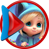 songs youtube kids