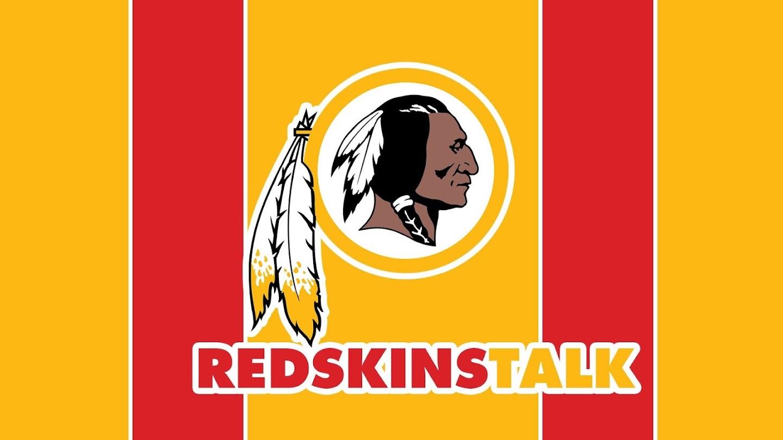 RedskinsTalk