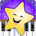 KidSongs HD icon