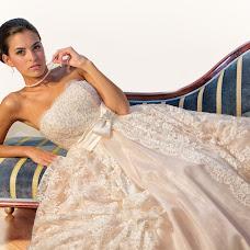 Wedding photographer alberto agrusa (agrusa). Photo of 29.01.2014