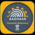 Complete Aadhaar Info 2017