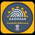 Complete Aadhaar Info 2017 apk