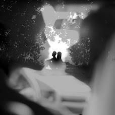 Wedding photographer Viktoriya Martirosyan (viko1212). Photo of 23.06.2016