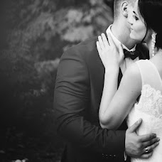 Wedding photographer Marina Kozhemyakina (Mysunna). Photo of 05.01.2016
