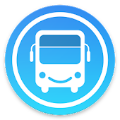 Sydney Transport • live train, light rail, bus