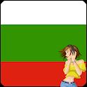 Online Radio - Bulgaria icon