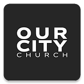 ourcity.church