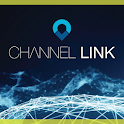 Channel Link 2016 icon