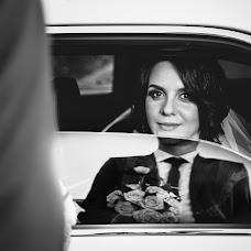 Wedding photographer Andrey Lavrinenko (LavAndr). Photo of 31.12.2018