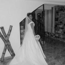 Wedding photographer Luis Villamizar (LuisVillamizar). Photo of 14.12.2016
