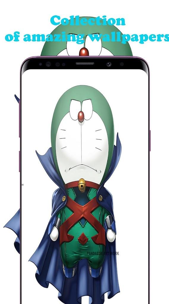 Doraemon Wallpapers Hd 4k 1 0 1 10052018 Apk Download Doraemon Wallpapers Lockscreen Cute Nobita Shizuka Suneo Goda Naruto Stand Byme Apk Free