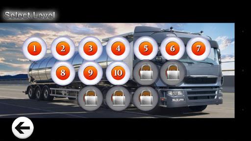 油輪模擬器|玩模擬App免費|玩APPs
