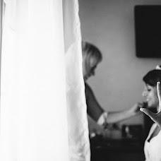 Wedding photographer Stanislav Makhalov (SMakhalov). Photo of 09.02.2015