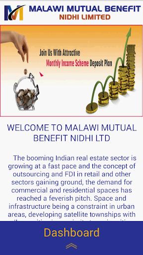 MALAWI ASSOCIATES
