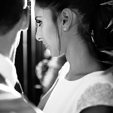 Wedding photographer Nacho Alba (nachoalba). Photo of 23.11.2016
