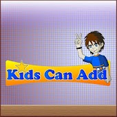 Kids Can Add