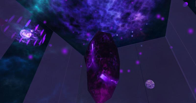 Remogolato World in Space Screenshot 14