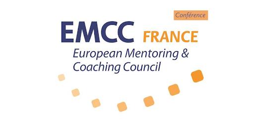 EMCC-France-logo