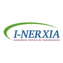 i-nerxia Download on Windows