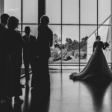 Hochzeitsfotograf David Anton (DavidAnton). Foto vom 26.09.2019