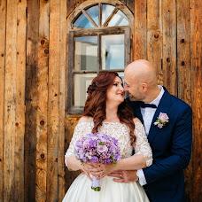 Wedding photographer Loredana Chidean (LoredanaChidean). Photo of 25.05.2017