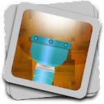 LED Flashlight-Torch 1.2 Apk