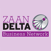 ZaanDelta Business Network