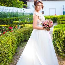 Wedding photographer Valeriy Zonov (Wundermann). Photo of 18.10.2018