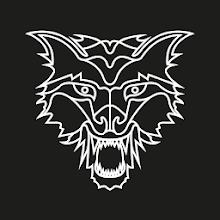 Wolf Download on Windows