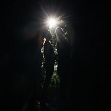 Свадебный фотограф Мария Латонина (marialatonina). Фотография от 14.08.2017
