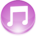 Letras Violetta icon