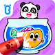 Baby Panda's Coloring Book Download on Windows