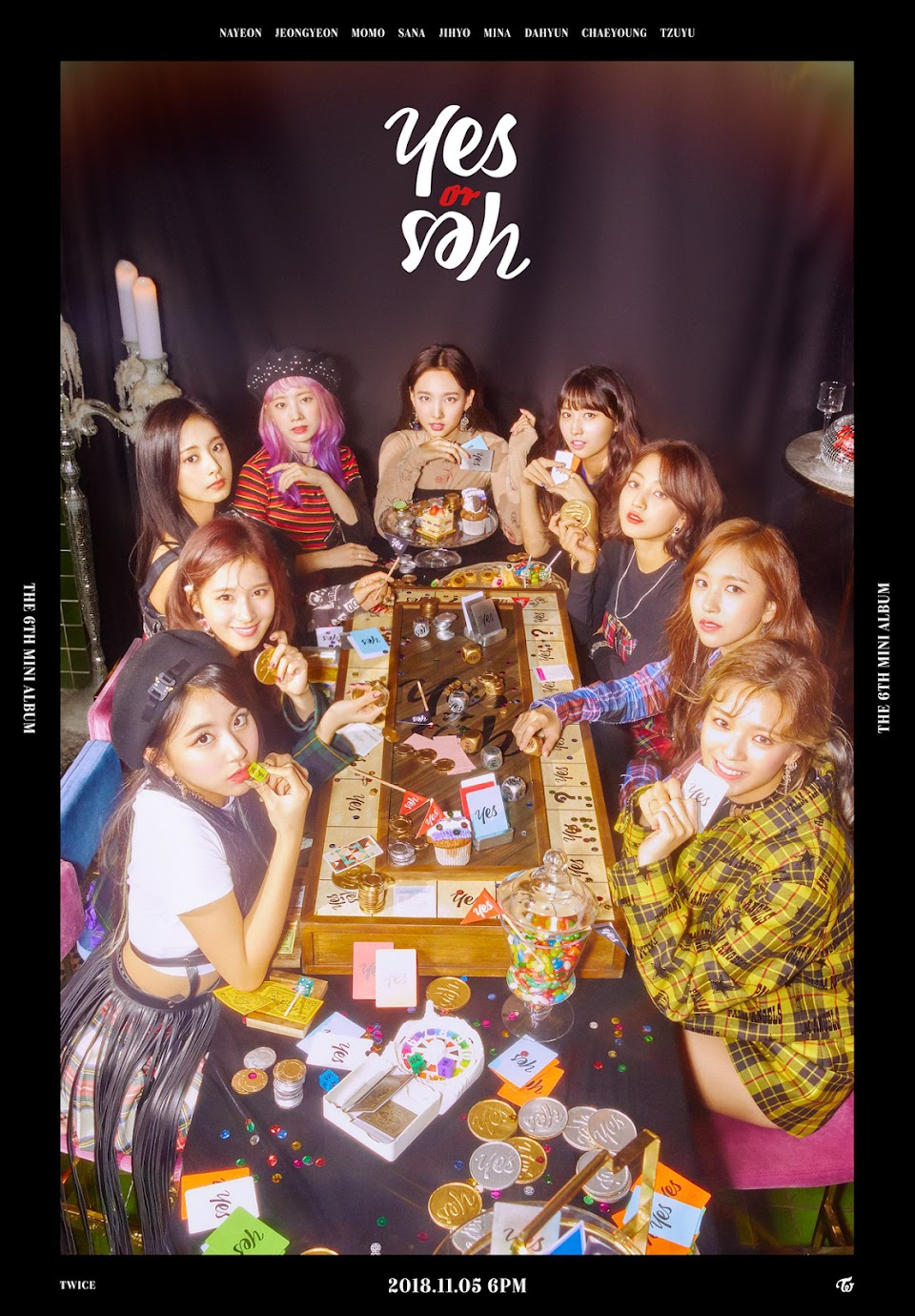 Twice_Yes_or_Yes_album_announcement_art_3