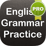 English Grammar Test Pro v2.10