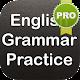 English Grammar Test Pro v2.10