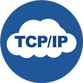 TCP IP Client