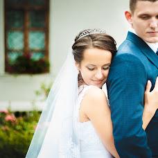 Wedding photographer Galina Chayka (Galchonok). Photo of 14.09.2015