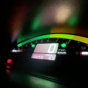 S2000 AP1 AP-1のカスタム事例画像 ヤス2000さんの2021年06月18日12:59の投稿