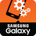 Samsung Galaxy Help