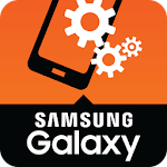 Samsung Galaxy Help 2.2 Apk