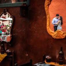 Wedding photographer Efrain Acosta (efrainacosta). Photo of 18.05.2016