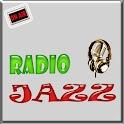 Jazz Radio - Stations icon