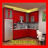 Kitchen Set Design APK
