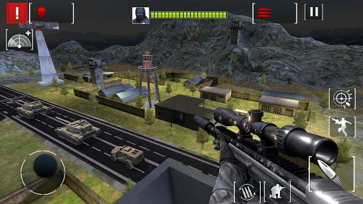 New Shooting Games 2020: Gun Games Offline 2.0.10 screenshots 17